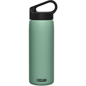 CamelBak Carry Cap Borraccia 600ml, moss